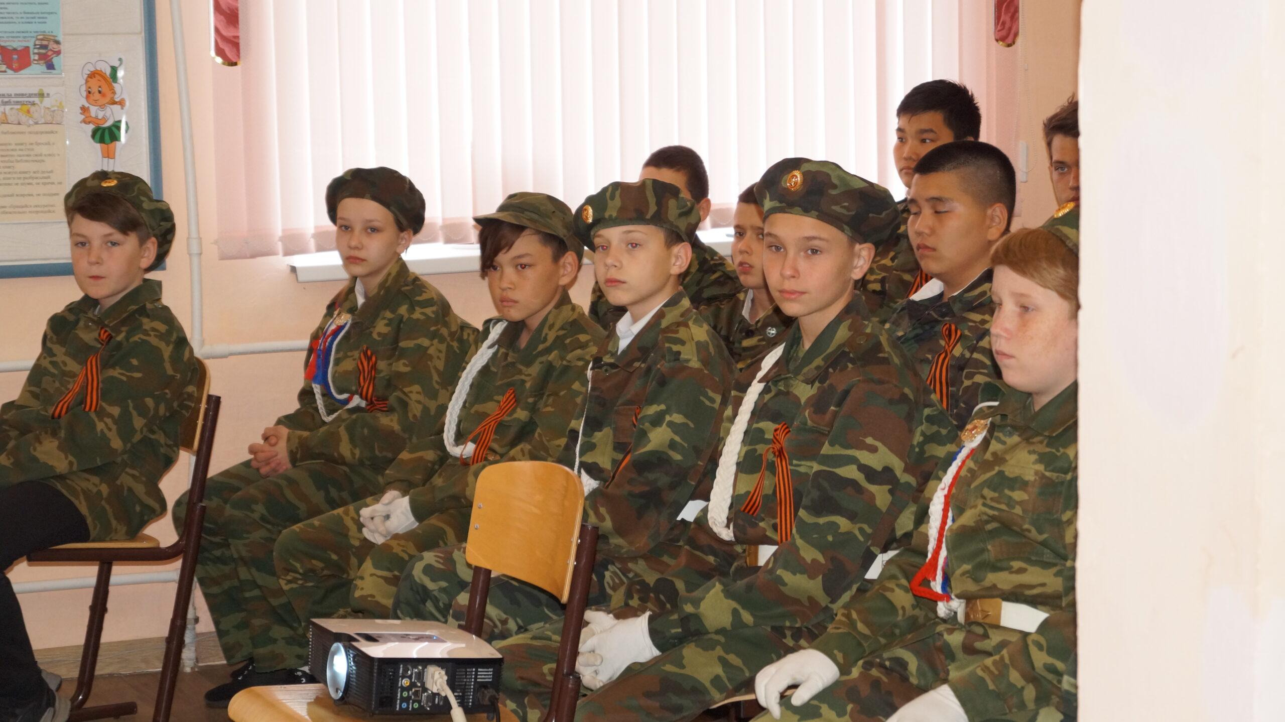 День участников ликвидации радиационных аварий и катастроф, и памяти жертв аварии на Чернобыльской АЭС